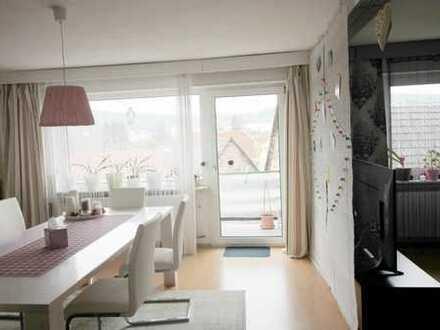 3-Familien-Haus in Hochspeyer