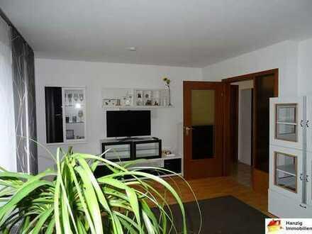 Gepflegte 3 Zimmer Eigentumswohnung mit gehobener Ausstattung in Bielefeld Jöllenbeck!