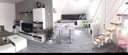 600 €, 52 m², 2 Zimmer