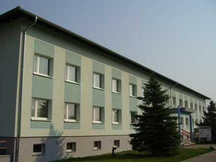 Büro- oder Archivräume im Cottbuser Norden
