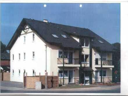 3-Zimmer_EG- + Souterrain-Wohnung in Hüchelhoven zu vermieten