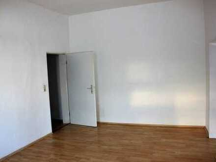 5-Zimmer-Wohnung im Kultviertel