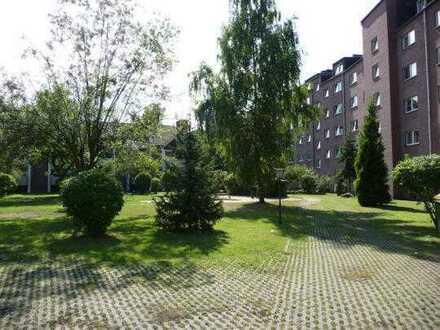 Schöne Etagenwohnung in Duisburg Dellviertel