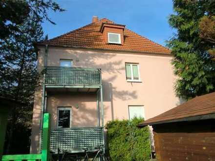 Wohn- u. Geschäftshaus in 01109 Dresden