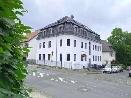 Hochwertige Altbauwohnung im Bielefelder Westen