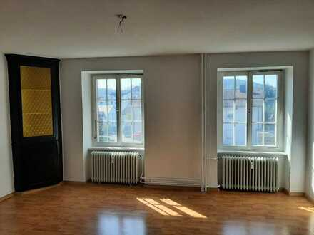 Hauinger Straße 45, 79541 Lörrach