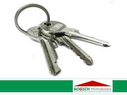 BOGSCH Immobilien - Die Schlüssel für Ihr neues Anwesen mit Potential - zu verkaufen