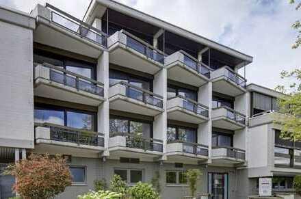 möbiliertes Zimmer, Dusche Balkon 220,-Kalt+NK130,- all inklusiv