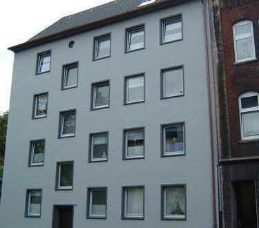 Ansprechende, gepflegte 1,5-Zimmer-Wohnung zur Miete in Ge-Mitte