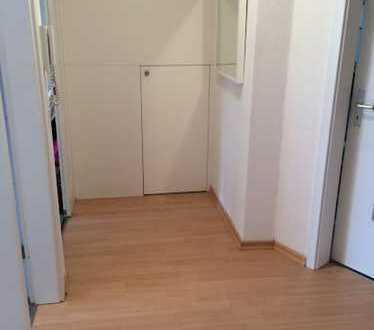 Schöne 2-Zimmer-Wohnung mit Balkon und EBK in Bonn