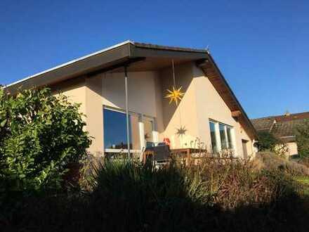 Sehr schönes, ruhig gelegenes Einfamilienhaus in Wachenheim