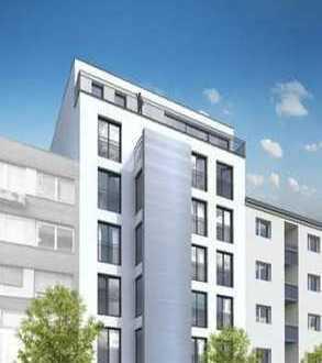 ***NEUBAU, Modern, Großräumig, Süd/West Balkon, überdachter Caport/Duplex & Behindertengerecht***