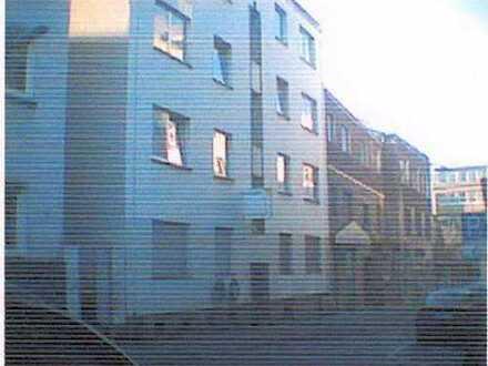 Schöne 3 Zimmer Wohnung direkt in der besten Lage / Innenstadt von Dortmund Schliepstr/Ostenhellweg