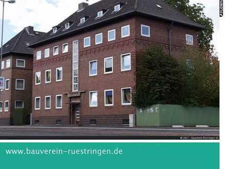 Drei-Zimmer-Wohnung in Innenstadtrandlage sucht Nachmieter