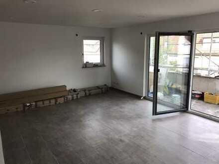 1.200 €, 118 m², 5,5 Zimmer
