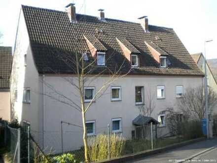Schöne kleine 2-Zimmer Wohnung