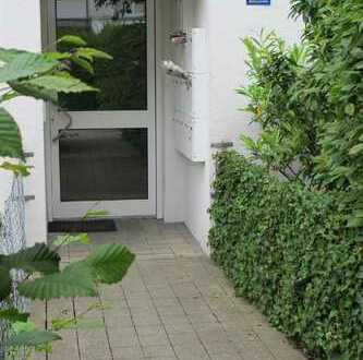 Exklusive 2. Zimmer DG Wohnung mit Dachterrasse und Loggia in Burghausen