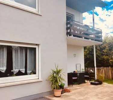 Schönes, geräumiges Haus mit vier Zimmern in Zweibrücken, Zweibrücken (Stadt)