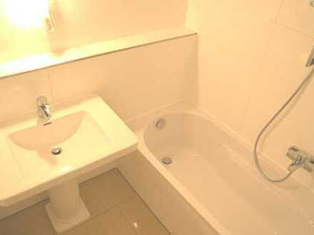 Erstbezug nach Sanierung: ansprechende 3-Zimmer-Wohnung mit Balkon in Neckargemünd