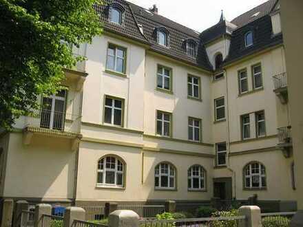 KR-Königshof, Nähe Hochschule und Kliniken!