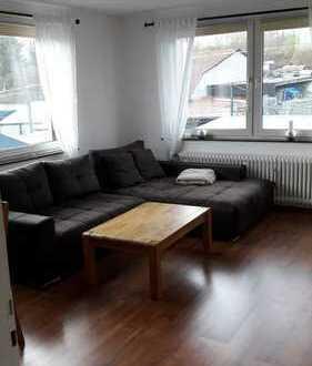 Schöne vier Zimmer Wohnung in Wuppertal, Barmen