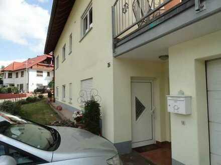 Schickes 1- Zimmer Appartement in Landau-Eusserthal