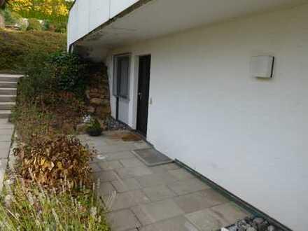 3-Zimmer-Wohnung zur Miete in Tübingen
