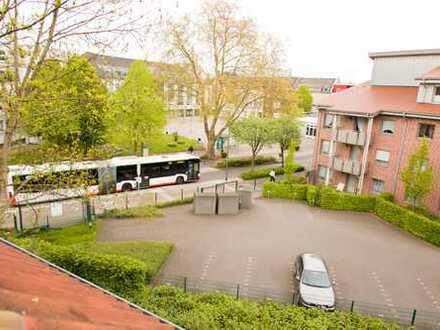 Gemütliche Wohnung im Zentrum von Röhlinghausen