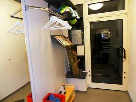 Büro, Praxis, barrierefrei..., schöne EG- Fläche, Buten Porten 9, 49584 Fürstenau