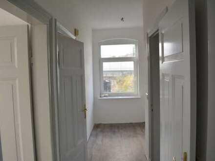 Vollständig renovierte 4-Zimmer-Wohnung mit EBK in Bad Oldesloe