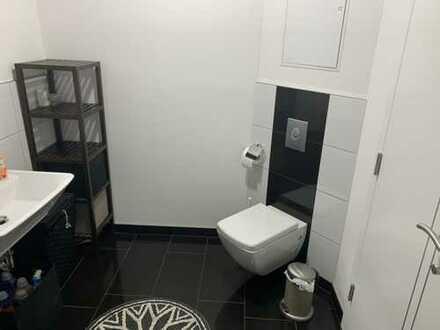 550 €, 42 m², 1 Zimmer