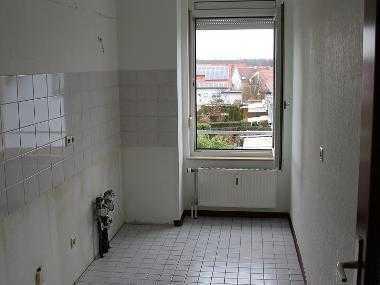 WG-Zimmer in Uninähe ab August frei