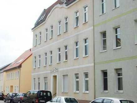 3-Zimmer, Mietwohnung, Fürstenwalde Zentrum, Nähe Bahnhof