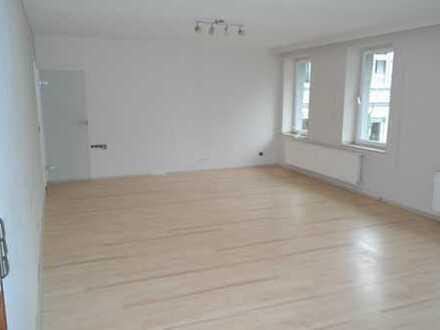 125.000 €, 118 m², 3 Zimmer
