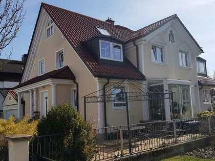 Gröbenzell kleines Haus im Haus von privat