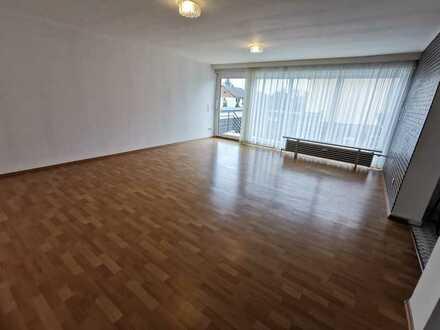 Ramstein-Miesenbach - 3 ZKB, Einbauküche, 2 Balkon, Garage, Tageslichtbad, Gartennutzung