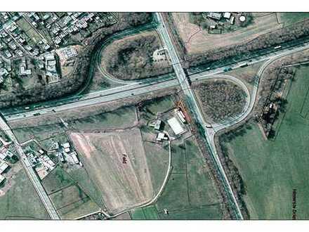 Online-Auktion - Unbebautes Grundstück (O-365)