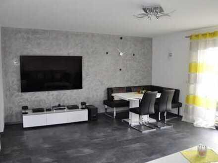 449.000 €, 98 m², 3 Zimmer