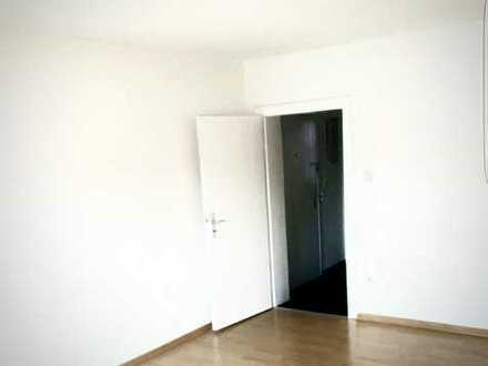 440 €, 40 m², 1 Zimmer