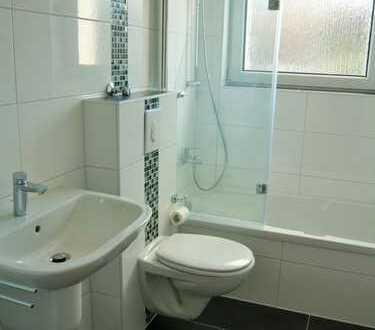 Modernisierte 3-Zimmer Wohnung in Do-Oestrich