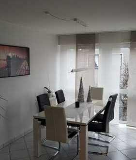-Reserviert- Neuwertige 3,5-Zimmer-Wohnung in Datteln Hötting