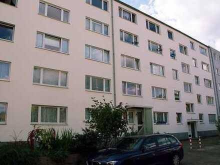 Grosszügige, helle 5-Zimmer-Wohnung in Sülz Köln