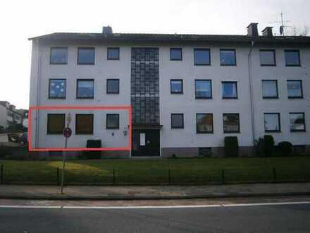 3-Zimmer-Wohnung in der Sieker Schweiz