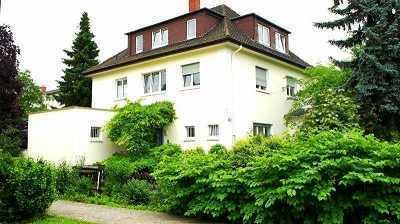 Schöne 3 ZW / Nähe Kllinikum / Nähe BASF