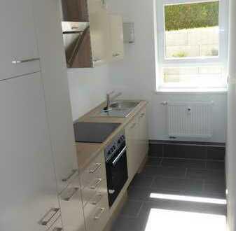 Schöne 1,5-Zimmer-Wohnung in Bad Schönborn lädt zum Einzug ein