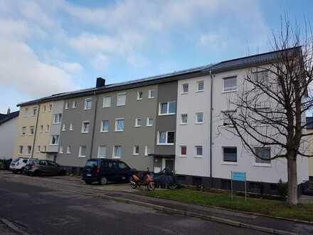 3-Zimmer-Wohnung in Renchen