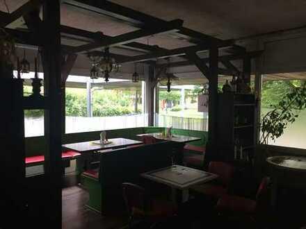 Gastronomie Fläche im Musikanten Viertel, Rendsburg Hohe Luft