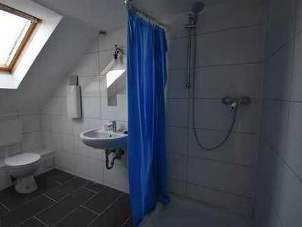 Klein aber fein! Modernes Apartment mit Tageslichtbad