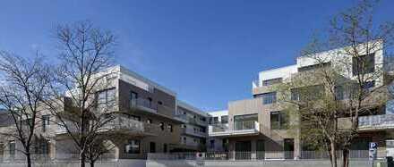 Helle 3-Zimmer-Maisonette-Wohnung *inkl. EBK*