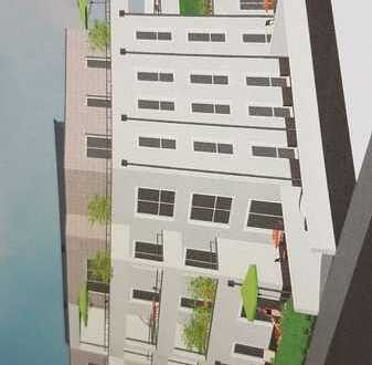530 € - 60 m² - 2.0 Zi.